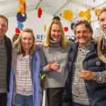 Get a Taste of the Garden Route and Klein Karoo at the 2019 Knysna Wine Festival