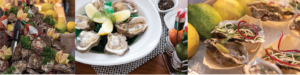 Fun Facts about the Knysna Oyster Festival
