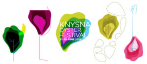 Knysna Oyster Festival 2019 – By the locals… For the locals!