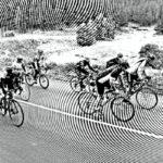 2021 Knysna Cycle Tour