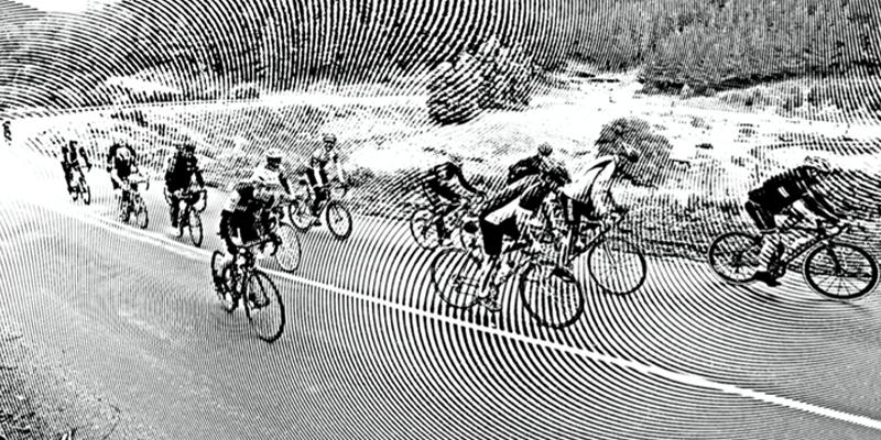 Knysna Speed Festival