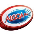 AlgoaFM interview with Colleen Durant & Andrew Finn about the Virtual Knysna Oyster Festival.
