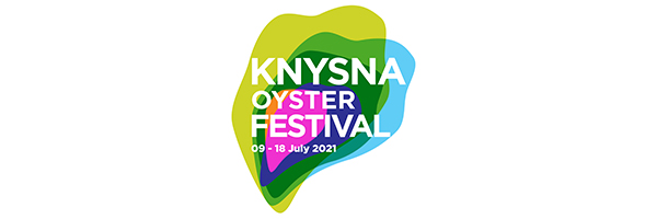NEW DATES FOR THE 2021 KNYSNA OYSTER FESTIVAL'S 'STAY, WORK, PLAY' EVENT