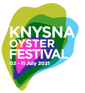 KNYSNA IS OPEN AND THE 2021 KNYSNA OYSTER FESTIVAL IS ON