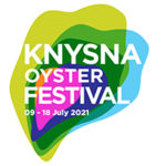 THE 2021 KNYSNA OYSTER FESTIVAL IS HAPPENING FROM 9 – 18 JULY. ARE YOU READY?